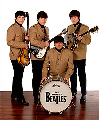 the-mersey-beatles