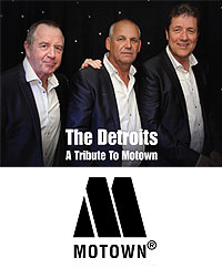 thedetroits